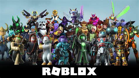 Wallpaper Roblox - KoLPaPer - Awesome Free HD Wallpapers - roblox wallpaper 4k