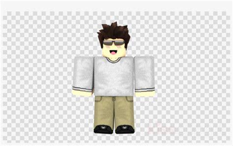 Cartoon Clipart Roblox Character Boy - Suga Cute - 900x520 ... - cute wallpaper cute boy cool roblox character