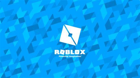 Roblox Jailbreak 4K Wallpapers - Top Free Roblox Jailbreak ... - roblox wallpaper hd 4k