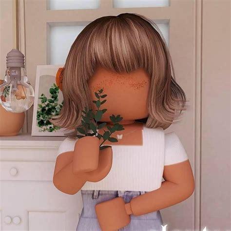 Pin on Wallpapers - wallpaper summer aesthetic roblox girl gfx