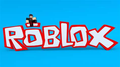 Roblox Background - KoLPaPer - Awesome Free HD Wallpapers - roblox wallpaper hd 4k