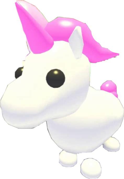 How To Get The Unicorn Pet Free Legit In Roblox Adopt Me ... - neon unicorn roblox adopt me pets wallpaper