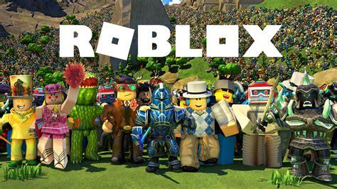 Roblox 4K Wallpaper - KoLPaPer - Awesome Free HD Wallpapers - roblox wallpaper phone hd