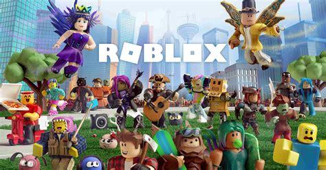 Make a Roblox Wallpaper (85+ images) - roblox wallpaper hd 4k