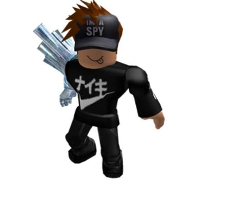 My roblox character Add me...wateryminecraftboy22  Roblox ... - cute wallpaper cute boy cool roblox character