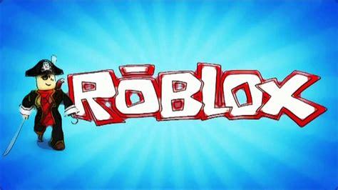 Roblox Wallpapers - Wallpaper Cave - roblox wallpaper girl for laptop
