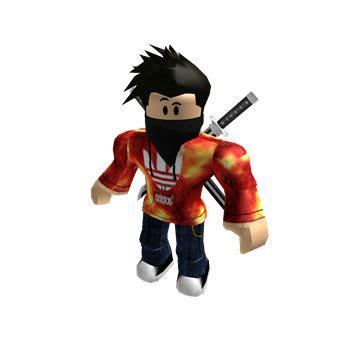 24 best Roblox characters images on Pinterest  Avatar ... - cute wallpaper cute boy cool roblox character
