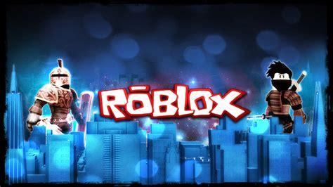 Roblox background ·① Download free beautiful HD ... - roblox wallpaper 4k pc